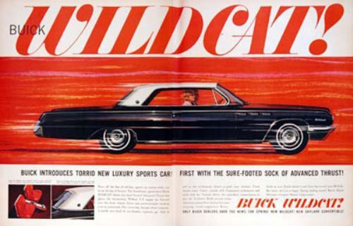 1963_Wildcat_luxury_sportcar