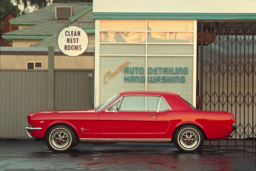 1964_Ford_Mustang_Coupe