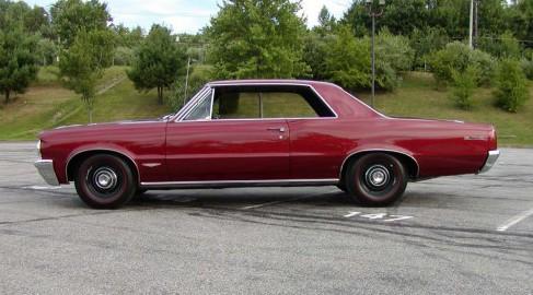 1964_GTO