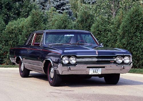 1965-Oldsmobile-Cutlass-4-4-2