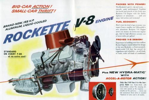 Rokette_V8