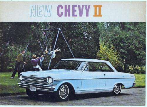 1962_Chevy_II_01_jpg